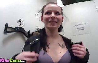 Reine x amateur français gratuit de sperme