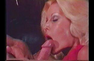 Sexe site video x amateur vintage