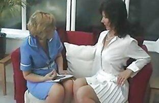 Anal douloureux film x amateur gratuit francais pour cette brune soumise