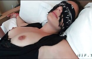 SF221 film de sexe amateur gratuit