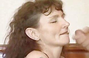fille video x amateur en streaming baisée chaud (11)