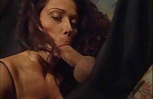 Fellation de GF amateur aux vrai film porno amateur gros seins dans le porno amateur chaud 2