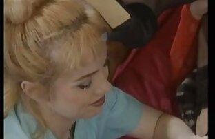 Peau pâle en forme de poire SSBBW MILF VS film porno x amateur jeune BBC
