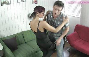 frère prend soin de ne pas film amateur x français belle-soeur et baise son cul