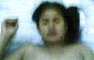 2 mamans extrait amateur x françaises durement analized poings n facialized dans FFM 3way