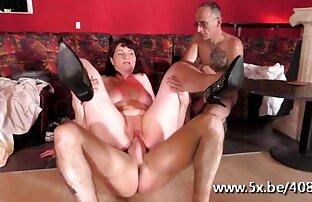 Blonde britannique gros seins bébé masturbation videos porno amateur gratuites webcam