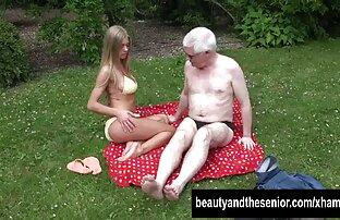 baise le cul de mon homme avec film x extrait amateur ma femme homme bite strapon partie 1