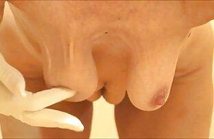 Elle veut votre sperme 271 pour soutenir les photos et les galeries GIF streaming x amateur gratuit