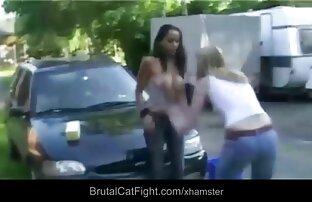 Chubby slutwife multiple creampie gangbang video gratuite porno amateur