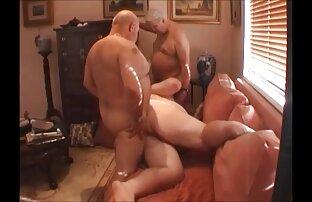 Très belle anal film porno gratuit amateur # 21