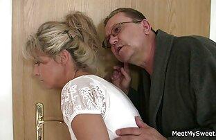 Une prof blonde en chaleur vous a séduit! film x extrait amateur