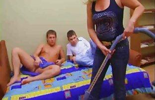 La blonde site x amateur gratuit Nikky Dream ramassée et baisée durement pour de l'argent