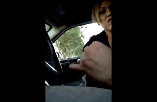 Point de video x amateur francais gratuit vue # 83