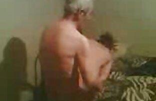 blonde pute aux gros seins aime extrait video porno amateur anal