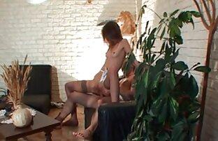Humiliation Strapon film amateur x francais
