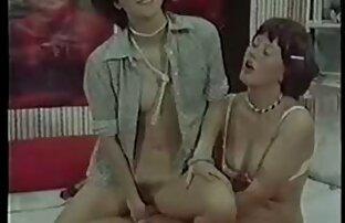 Casting amatoriale di film complet porno amateur due giovani lesbiche.
