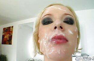 Gros cul film x amateur francais femme baisée