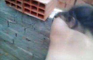 webcam mature video amateur gratuit x