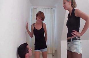 Femme aux cheveux film amateur sexe gratuit bleus
