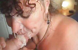 Natalia films pornos amateurs Forrest