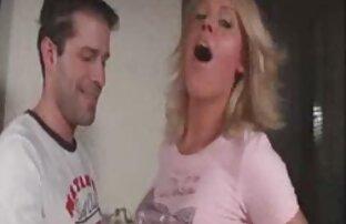Fille blonde baisée webcam video film x amateur