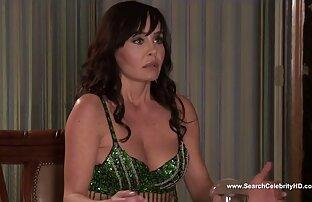 Sexy extrait film porno amateur Christina AllSex