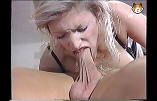 Couple video amateur x gratuite amateur baise en sueur