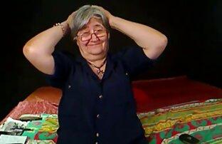 Ma film x français gratuit amateur femme gros godes