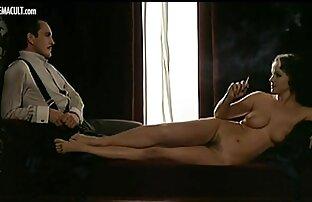 PureMature - La renarde voir film x amateur chaude Jewel Jade demande le sexe anal