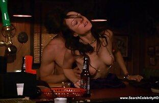 Ongles longs rouges Le film porno amateurs gratuit Dawn