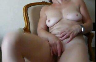 Maîtresse film amateur gratuit porno Oneil P1