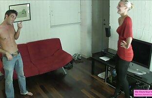 Claudia vidéo amateur x gratuit Rossi # 01