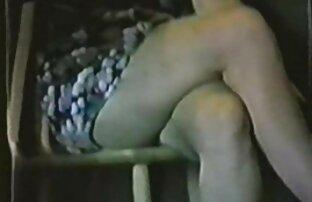 Mig Mama 01 - BBW & BHM extrait de film x amateur gros couple potelé