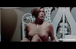 Amateur vintage video sexe amateur x beauté suceuse avant le sexe