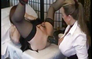 très video x streaming amateur jolie adolescente baise hardcore (HD)