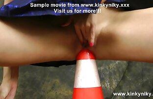 Vieille maman prend film amateur porno gratuit jeune grosse bite