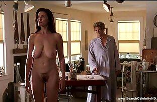 n2 par R.M. film sexe gratuit amateur
