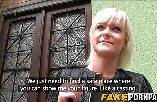 caméra video x amateur francais gratuit cachée