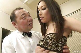 BBW video x amateur femme mature