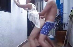 Cocu partageant film amateur porno gratuit sa femme CIM