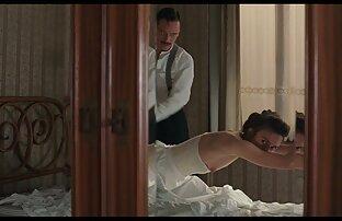 SEXY FUN EN DEHORS DE LA MAISON film x français amateur !!