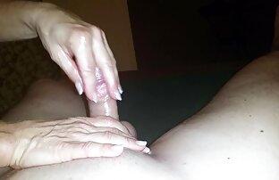 Hoch Gespielt à Monte Carlo video sexe amateur x