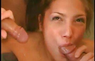 Oldnanny mamie videos porno amateur gratuites mature se masturber et lécher