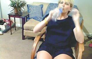 Bigtits blonde suce une énorme bite video amteur x gratuit noire se faire baiser