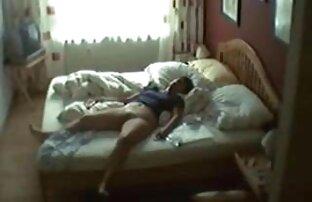 Blonde joue avec des video x amateur femme mature jouets sur Camsfree.us
