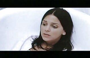 Horny Fat film x extrait amateur BBW infirmière Ex GF jouant avec son trou rasé