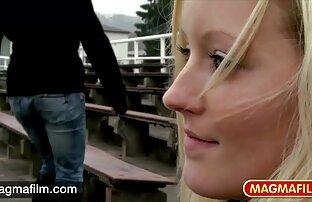 creampie interracial chrissy film porno français amateurs