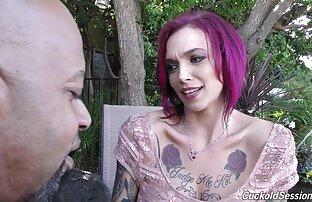 Shanda Fay gorge video amateur gratuit x profonde grosse bite!