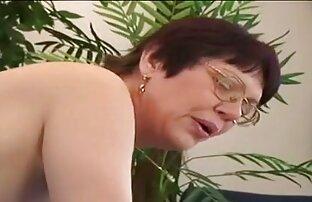 Salope extrait de video x amateur asiatique femme trio