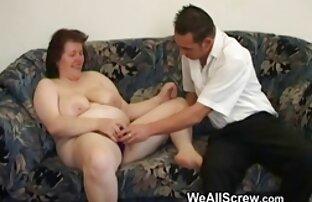 Fille timide suce la bite de son petit ami à la film porno amateur streaming maison
